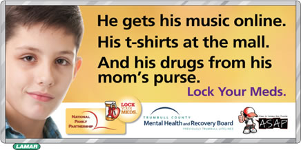 Most Teens Who Misuse Prescription >> Trumbull County Mental Health and Recovery Board